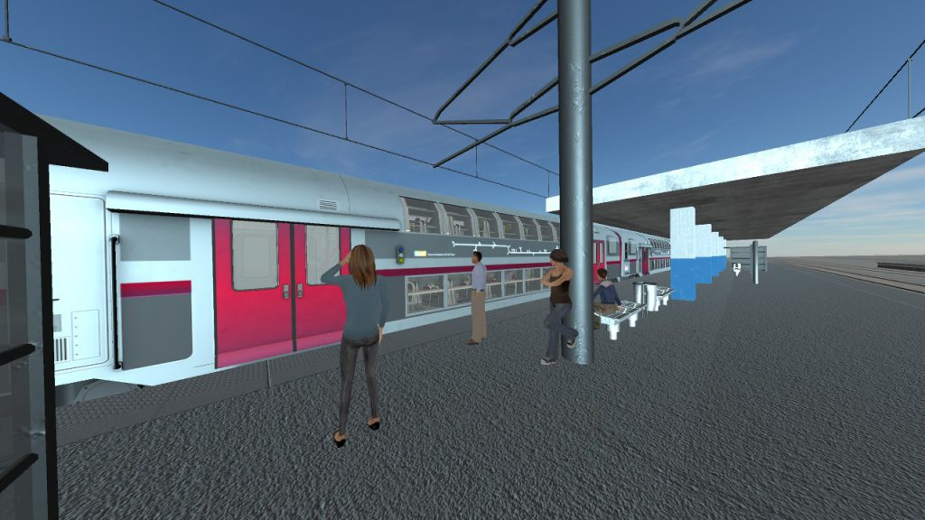 Image SNCF Entraide 1