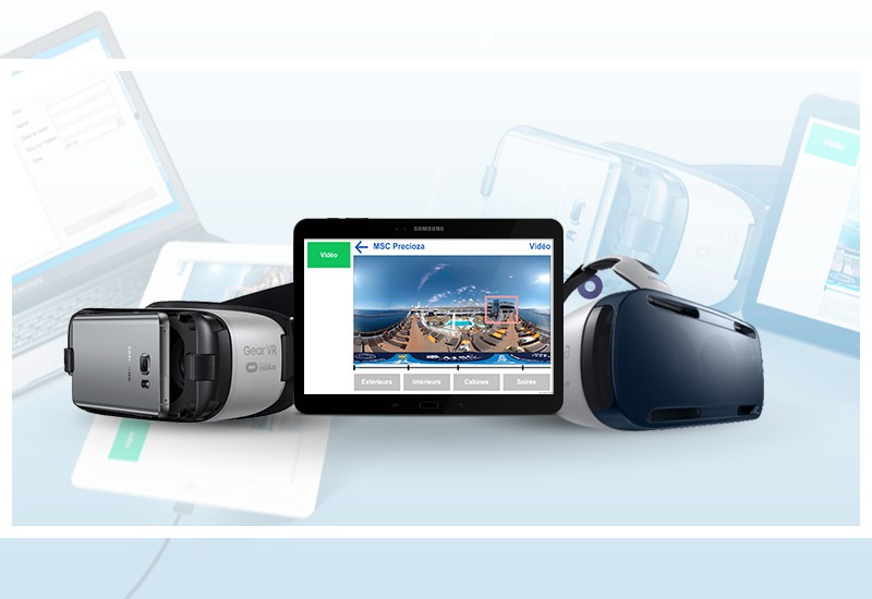Image VR Connect 1