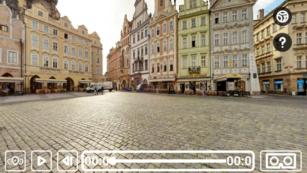 Image ViewPro 360 2