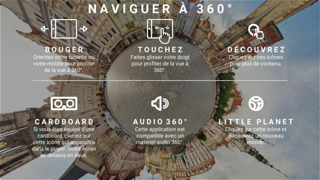 Image ViewPro 360 3