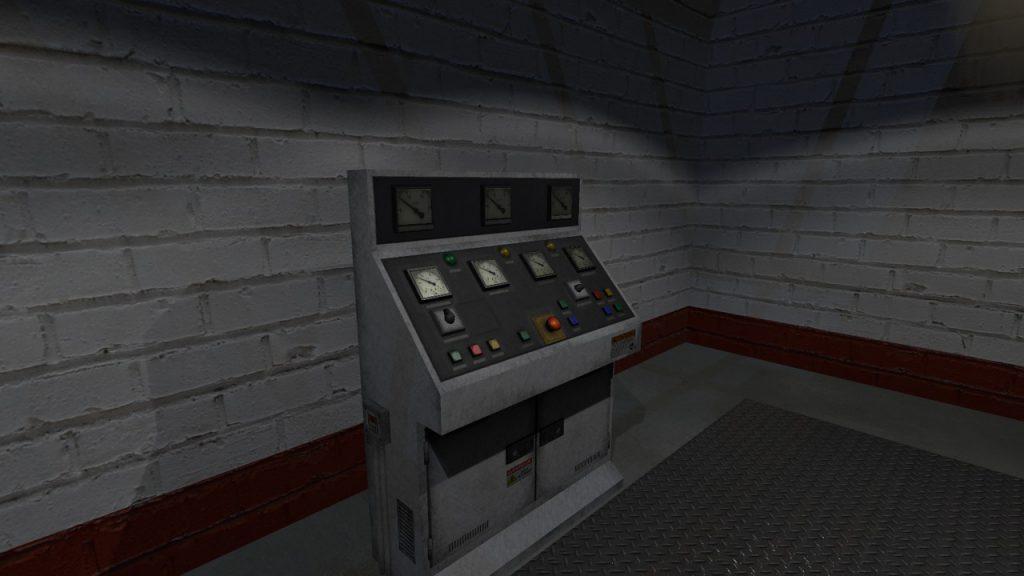 Image VR Training 1