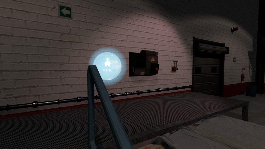 Image VR Training 2