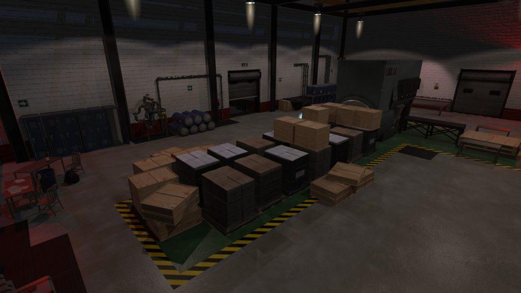 Image VR Training 3
