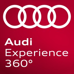 reference-icone-audi-experience-360-degres