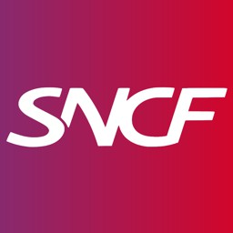 reference-icone-sncf-entraide