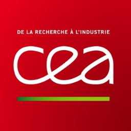 reference cea