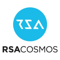 reference-rsa-cosmos